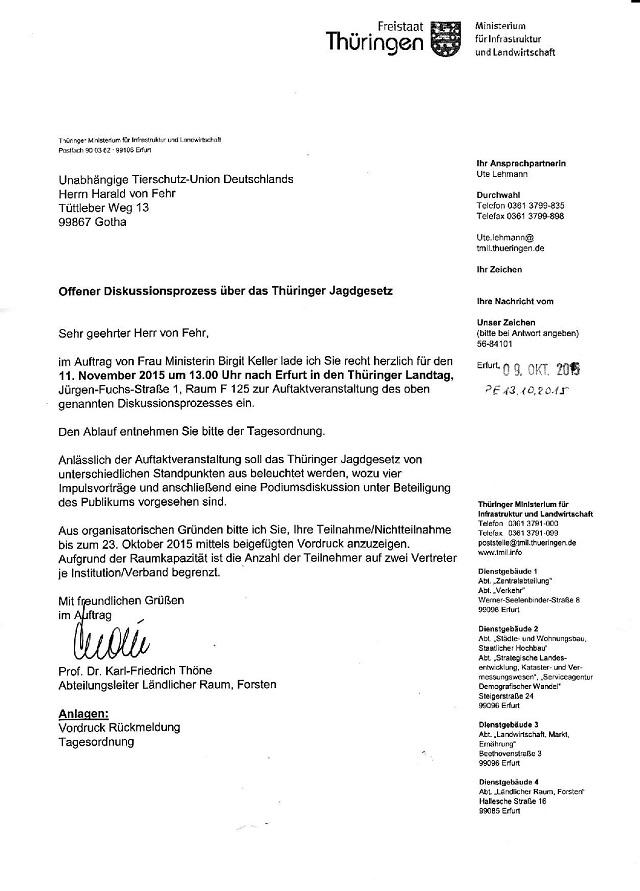 Offener Diskussionsprozeß über Thür. Jagdgesetz v. 09.10.2015-001.jpg - kl.