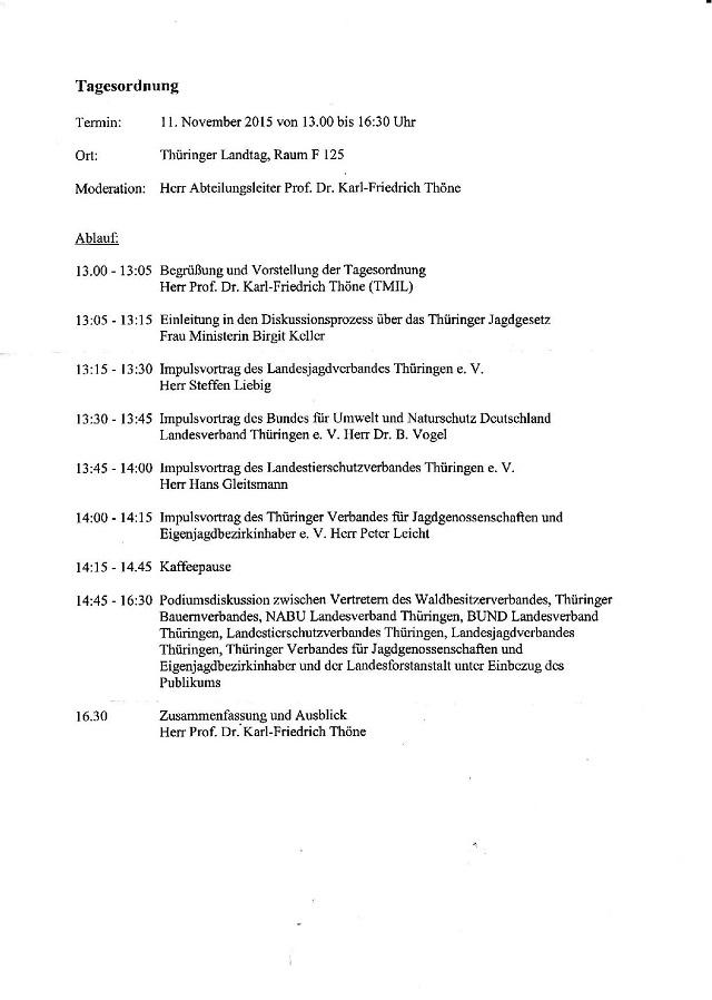 Offener Diskussionsprozeß über Thür. Jagdgesetz v. 09.10.2015-002.jpg - kl.