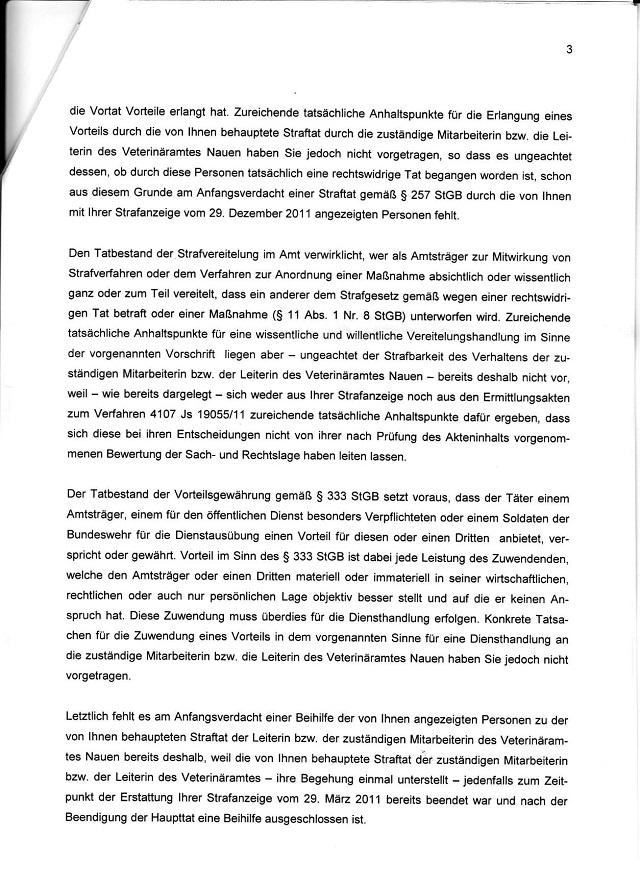 Ermittlungsverweigerung d. StA Potsdam v. 09.02.2012_03.jpg -kl.