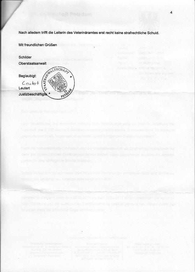 Ermittlungsverweigerung der StA Postdam vom 07.06.2011_04.jpg - kl.
