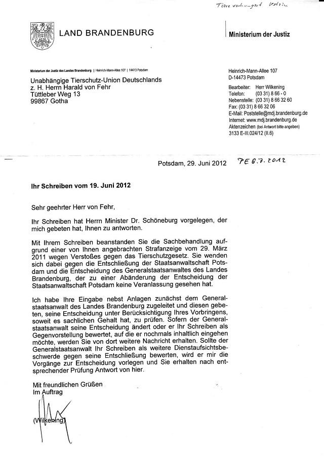 Schr. d. JM Brandenburg v. 29.06.2012_01.jpg - kl.