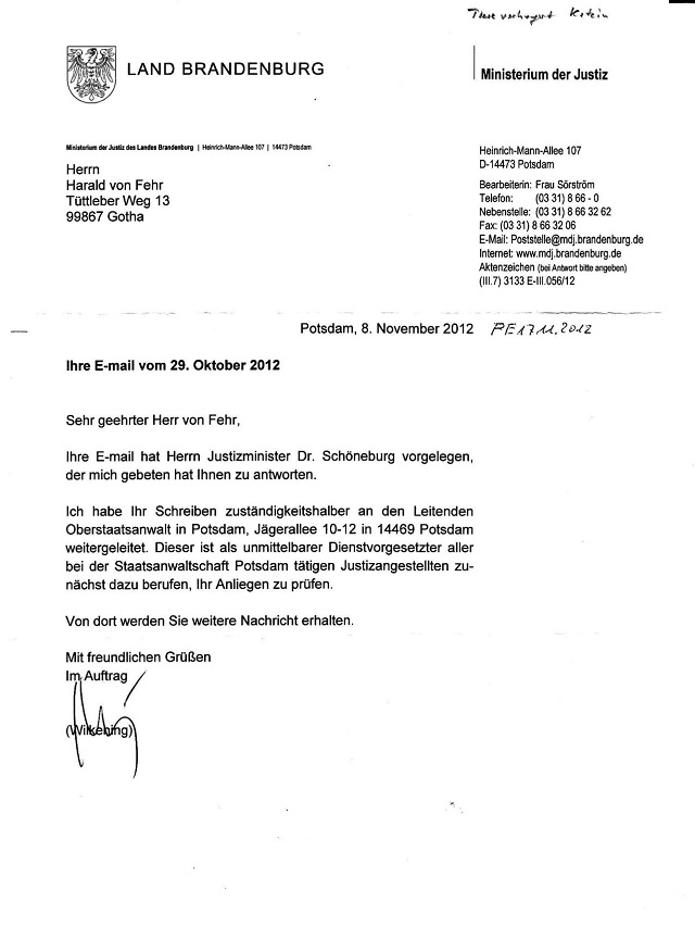 Schr. d. JM v. Brandenburg v. 08.11.2012_01.jpg - kl.