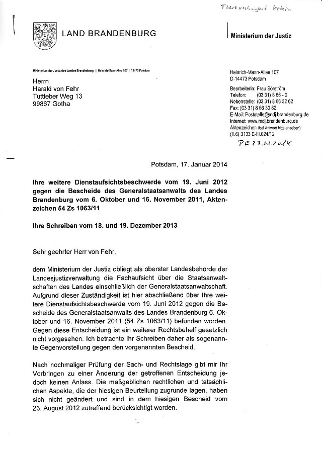 Schreiben d. JM Brandenburg v. 17.01.2014-001.jpg - kl.