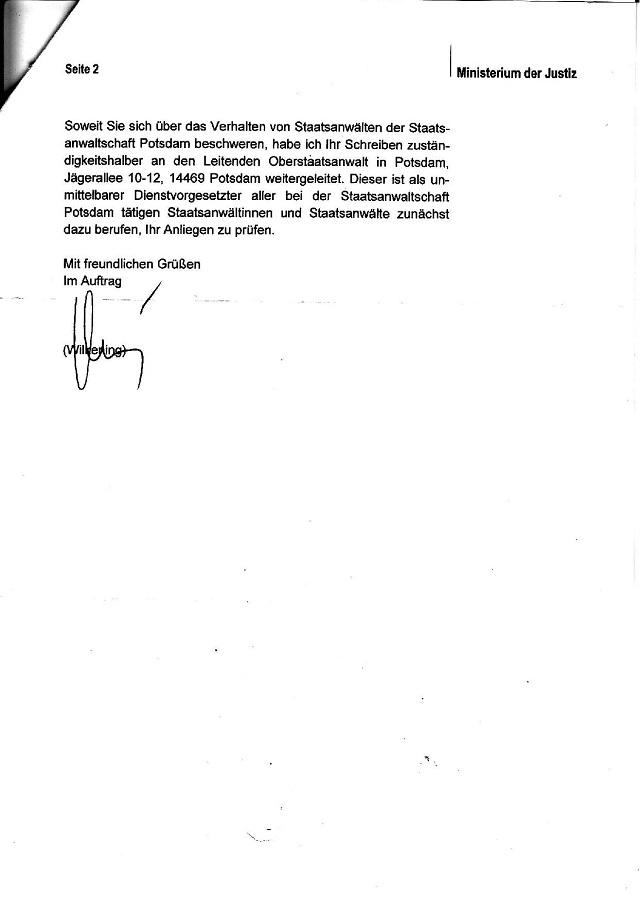 Schreiben d. JM Brandenburg v. 17.01.2014-002.jpg - kl.