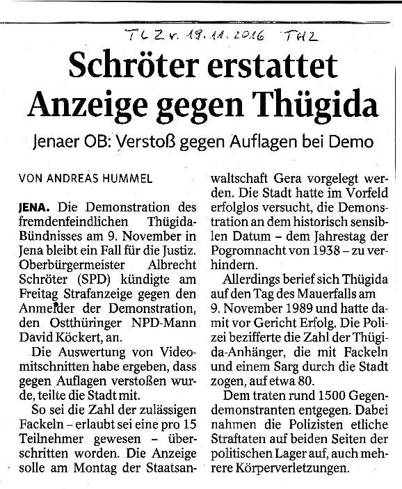 schroeter-erstattet-anzeige-gegen-thuegida-tlz-v-19-11-2016
