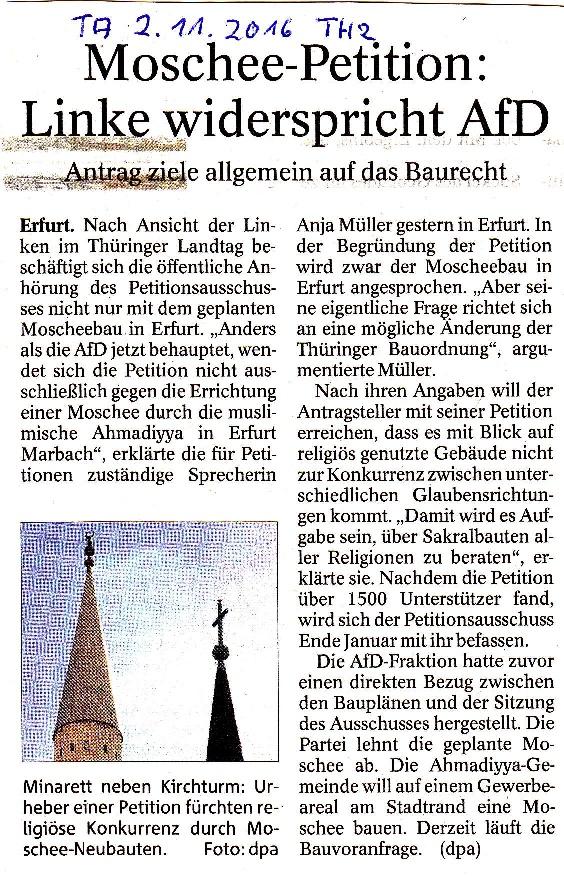 moschee-petition-linke-widerspricht-afd-ta-v-02-11-2016