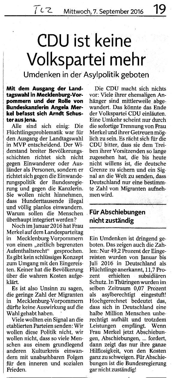 cdu-ist-keine-volkspartei-mehr-tlz-v-07-09-2016