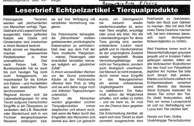 echtpelzprodukte-tierqualprodukte-rennsteig-bote-5-2006_01-kl