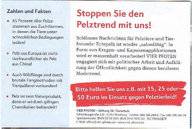 kimis-leidensweg-in-der-pelzfarm-vier-pfoten-nov-2014-006-kl