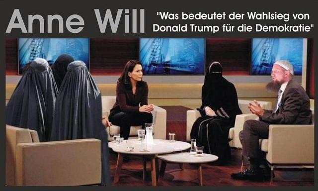 anne-will-was-bedeutet-der-wahlsieg-von-donald-trump-fuer-die-demokratie-bearb